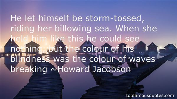 Quotes About Riding The Waves