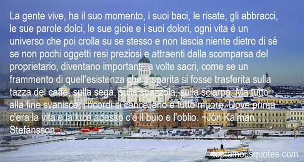 Quotes About Rita Dove