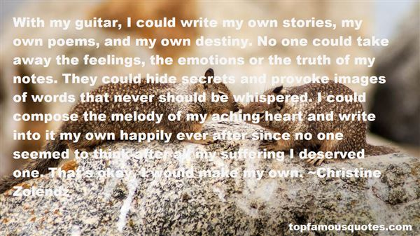 Quotes About Secret Sin