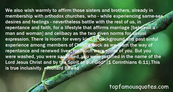 Quotes About Sisters And Brothers