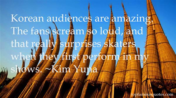 Quotes About Skaters