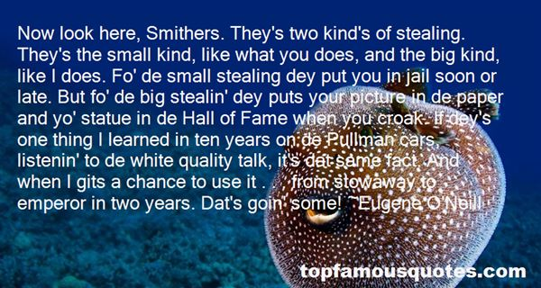 Quotes About Small Talk