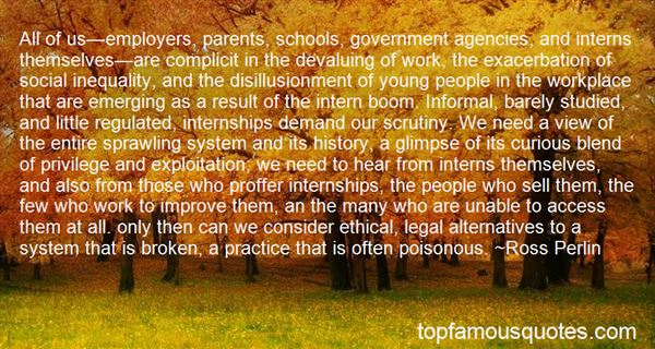 Quotes About Social Inequality