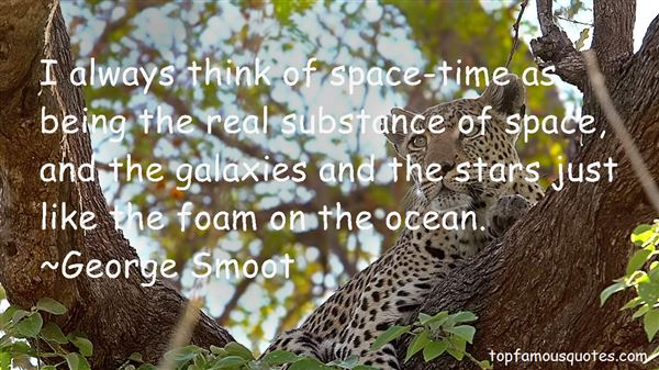 Quotes About Space And Stars