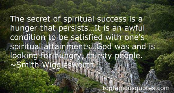 Quotes About Success With God