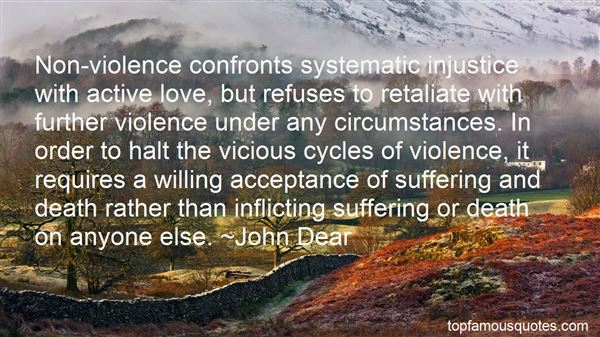 Quotes About Vicious Cycle