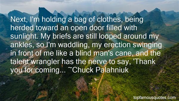 Quotes About Wrangler