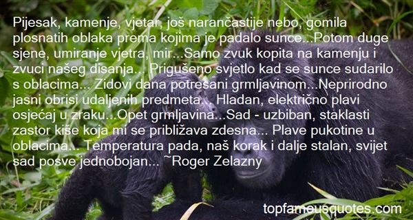 Quotes About Zid