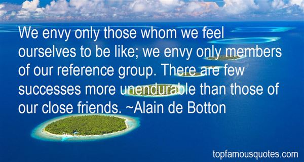 Quotes About A Few Close Friends