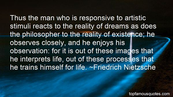 Quotes About Artistic Process