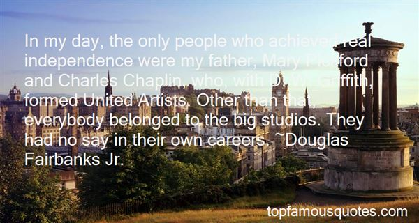 Quotes About Artists Studios