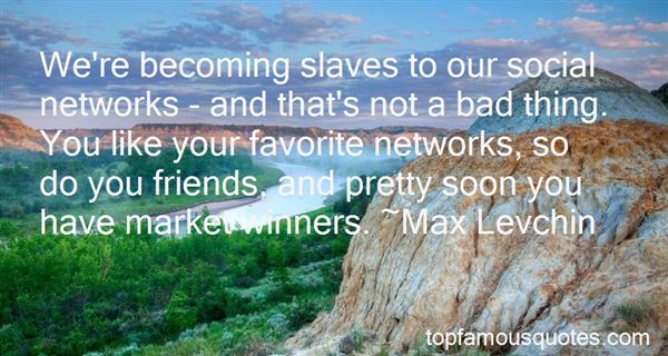 Quotes About Bad Winners
