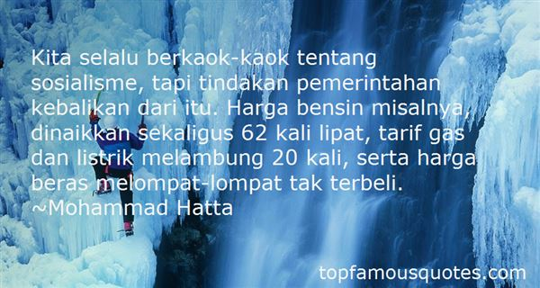 Quotes About Balikan