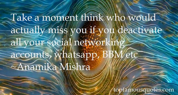 Quotes About Bbm