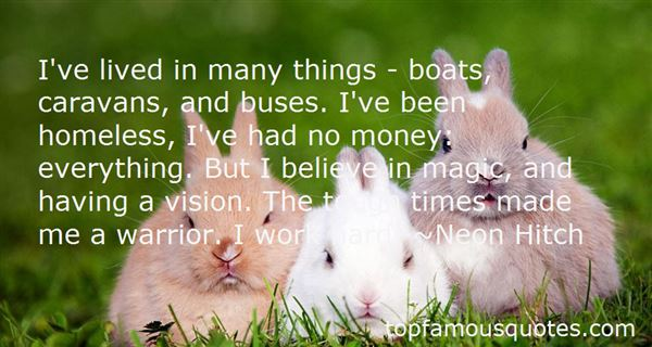 Quotes About Boats And Money