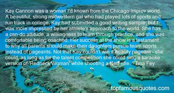 Quotes About Chicago Beauty