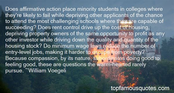 Quotes About College Housing