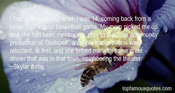 Quotes About Coming Back To God