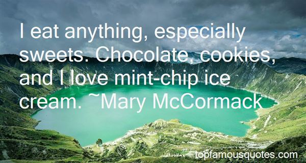 Quotes About Cook And Love