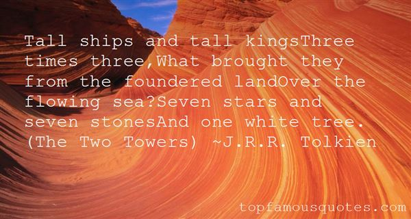 Quotes About Dover