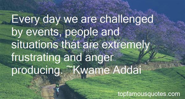 Quotes About Extreme Anger