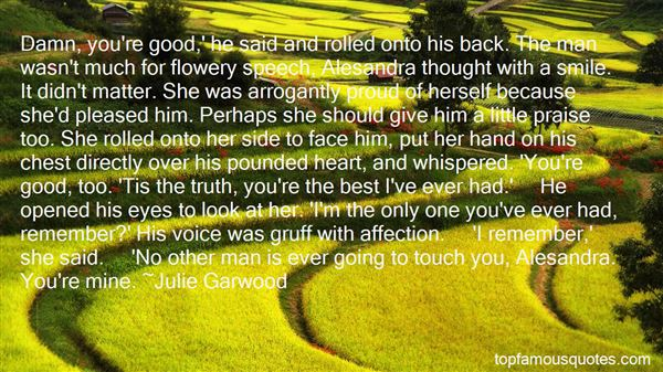 Quotes About Face And Heart