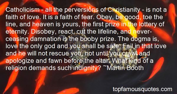 Quotes About Faith Love And Life