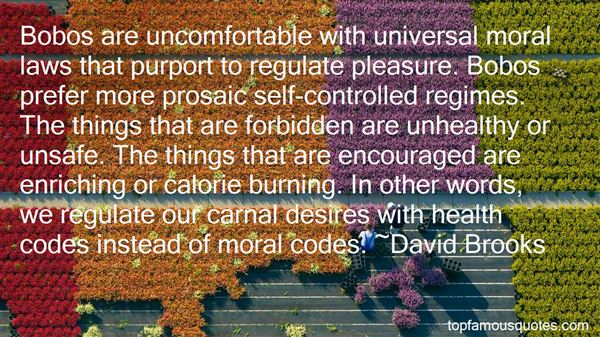 Quotes About Forbidden Desires