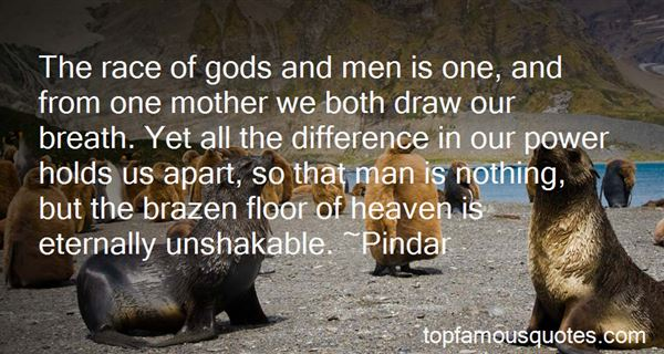 Quotes About Gods Power