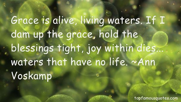 Quotes About Grace Life