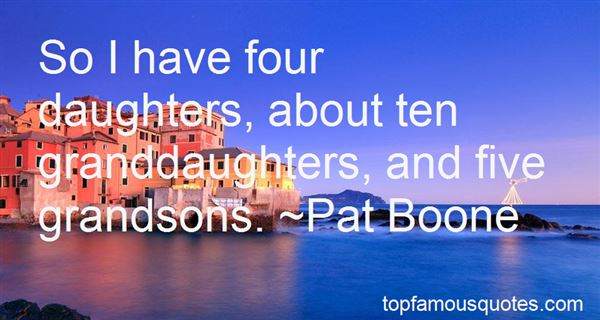 Quotes About Grandsons