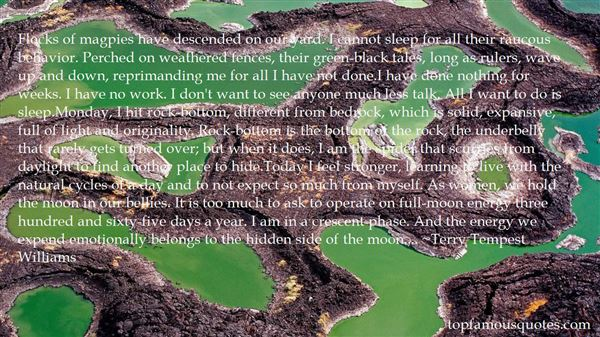 Quotes About Green Energy