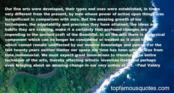 Quotes About Growth And Time