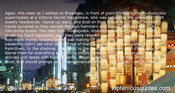 Quotes About Guanajuato