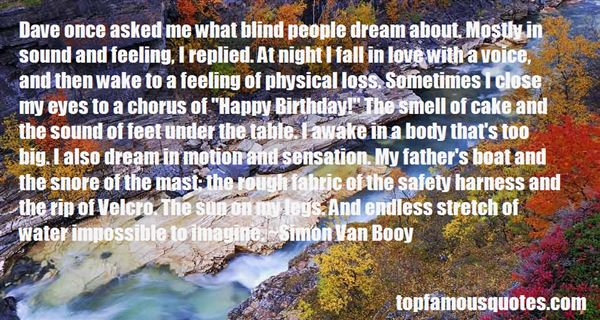 Quotes About Happy Birthday Father