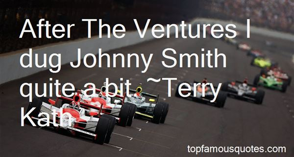 Quotes About John Smith
