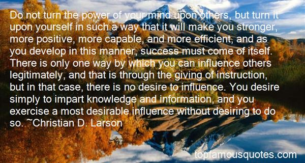 Quotes About Knowledge And Information