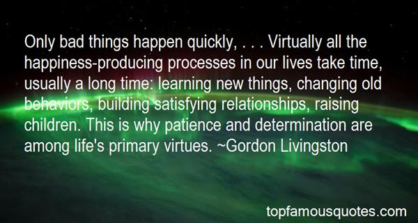Quotes About Learning Things In Life