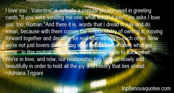 Quotes About Love Ending And Moving On