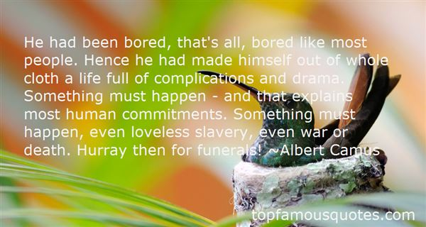 Quotes About Love For Funerals