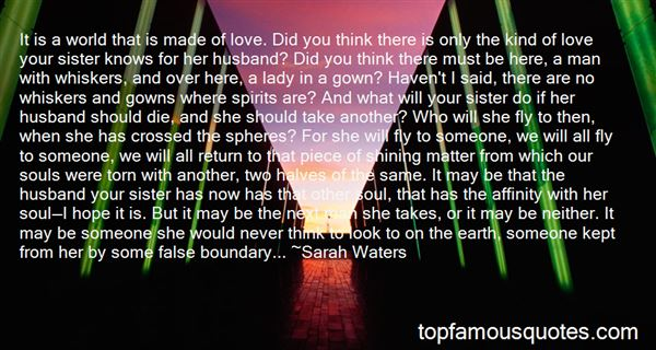 Quotes About Love For Your Husband