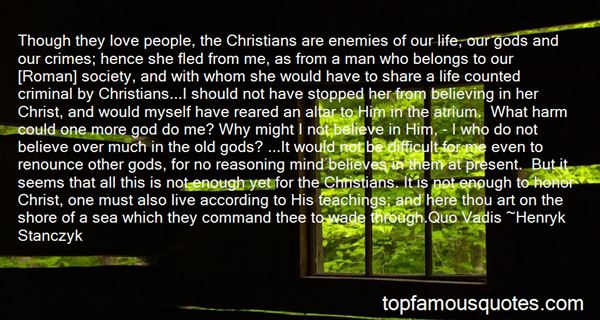 Quotes About Love From God