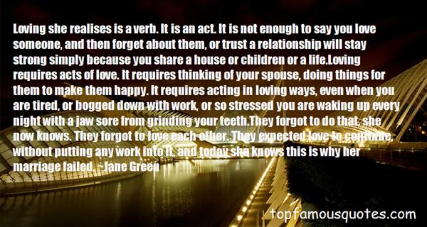Quotes About Love Without Marriage