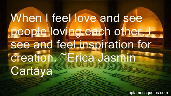 Quotes About Loving Her