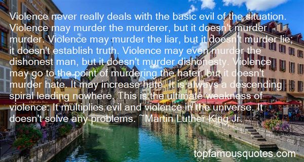 Quotes About Man Hater