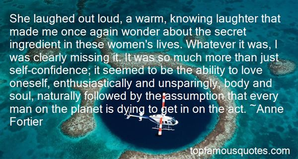 Quotes About Missing Plane
