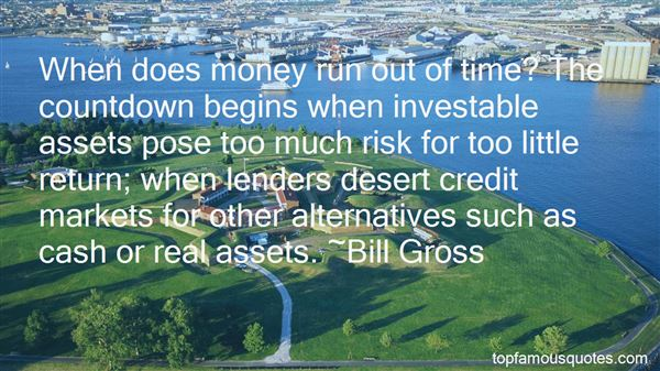 Quotes About Money Lenders
