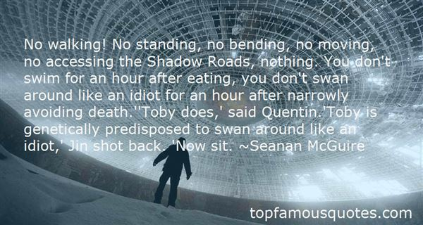 Moving On After Death Quotes Best 1 Famous Quotes About Moving On