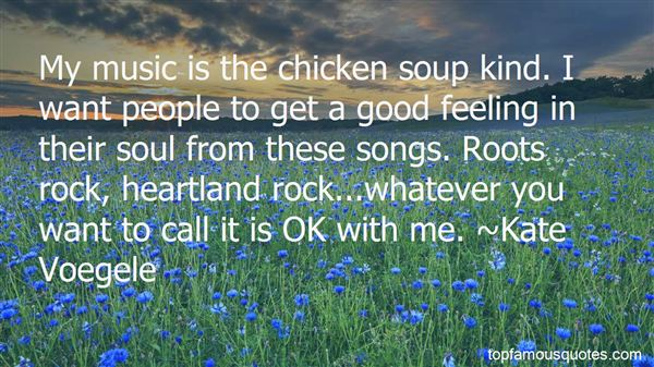 Quotes About Music From Songs