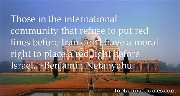 Quotes About National Unity
